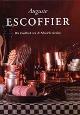Bekijk details van Het kookboek van de klassieke keuken