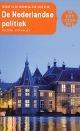 Bekijk details van De Nederlandse politiek in een notendop