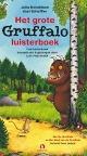 Bekijk details van Het grote Gruffalo luisterboek