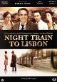 Bekijk details van Night train to Lisbon