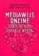 Bekijk details van Mediawijs online