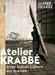Bekijk details van Atelier Krabbé