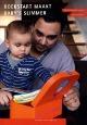 Bekijk details van BoekStart maakt baby's slimmer