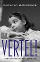 Bekijk details van Vertel