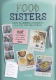 Bekijk details van Food Sisters