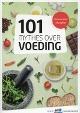 Bekijk details van 101 mythes over voeding