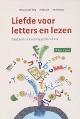 Bekijk details van Liefde voor letters en lezen