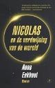 Bekijk details van Nicolas en de verdwijning van de wereld