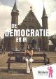 Bekijk details van De democratie en ik