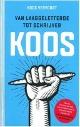 Bekijk details van Koos