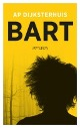 Bekijk details van Bart